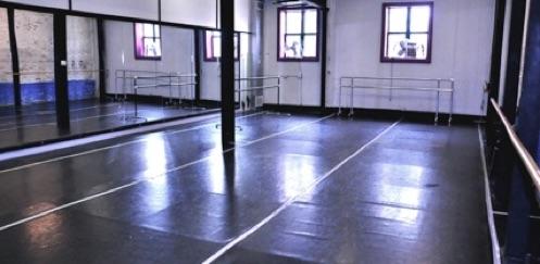 Solas An Lae School Of American Irish Dance - Irish dance floor for home